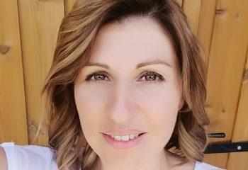 Ellen Sannen