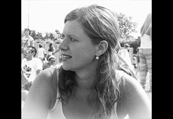 Sofie Van Doninck