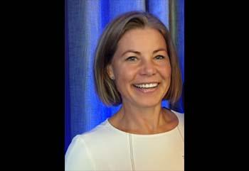 Ellen Van Den Goor